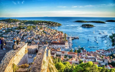 Cool facts about Hvar