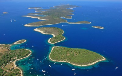7 Cool Facts about the Island of Brač