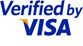 verified_by_visa_1
