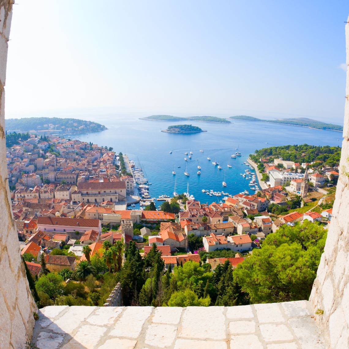 Croatia_Split to Hvar day trip_boat tours from Split_1140x1140