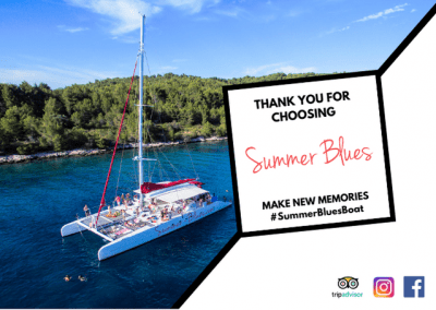 Thank you for choosing Summer Blues (1)