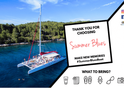Thank you for choosing Summer Blues (2)